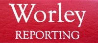 Worley Reporting