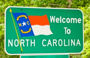 North Carolina Court Reporting Services